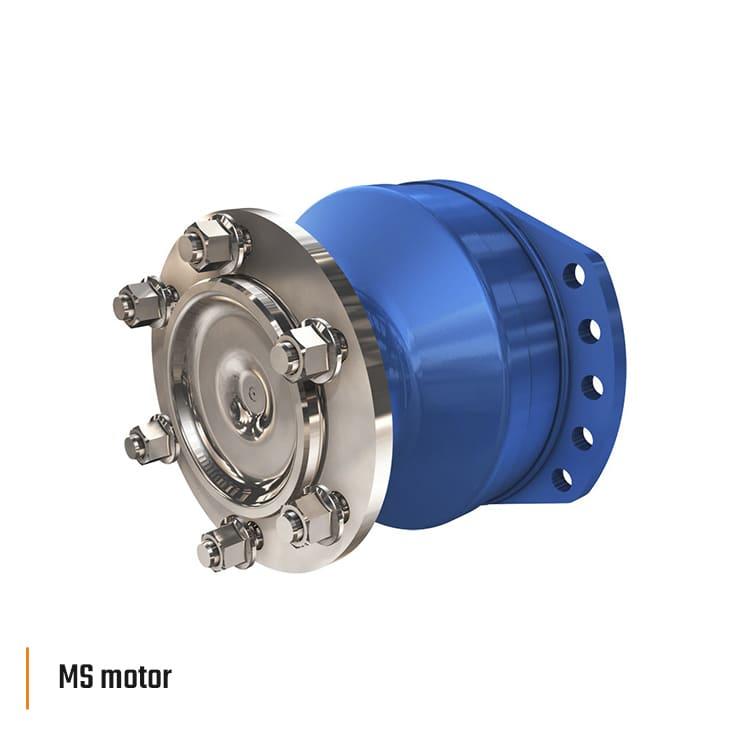 rdl poclain ms motor eng 740x740px - Poclain Hydraulics