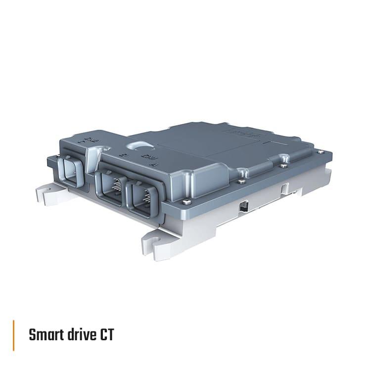 rdl poclain smart drive ct 740x740px - Poclain Hydraulics