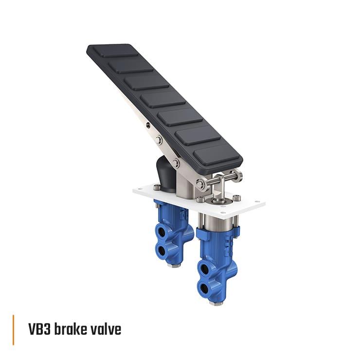 rdl poclain vb3 brake valveeng 740x740px - Poclain Hydraulics