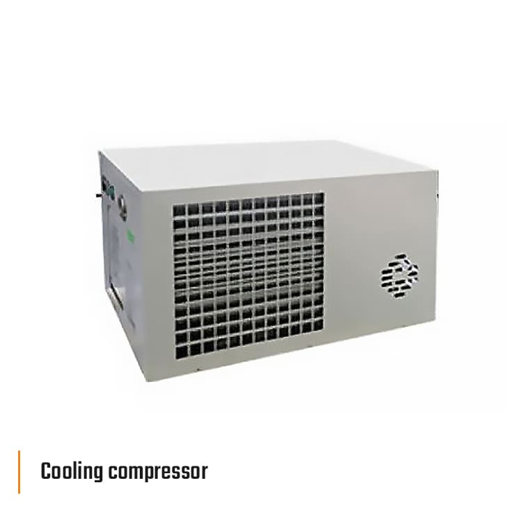 rdl seim cooling compressoreng 740x740px - SEIM