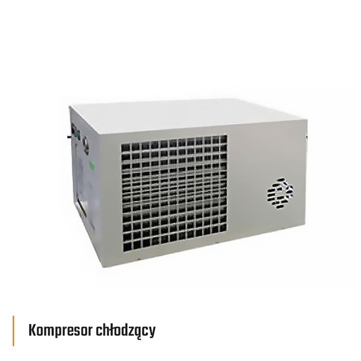 rdl seim kompresor chlodzacy 740x740px - Seim