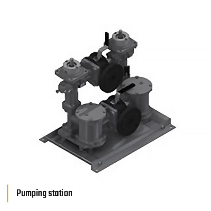 rdl seim pumping stationeng 740x740px - SEIM