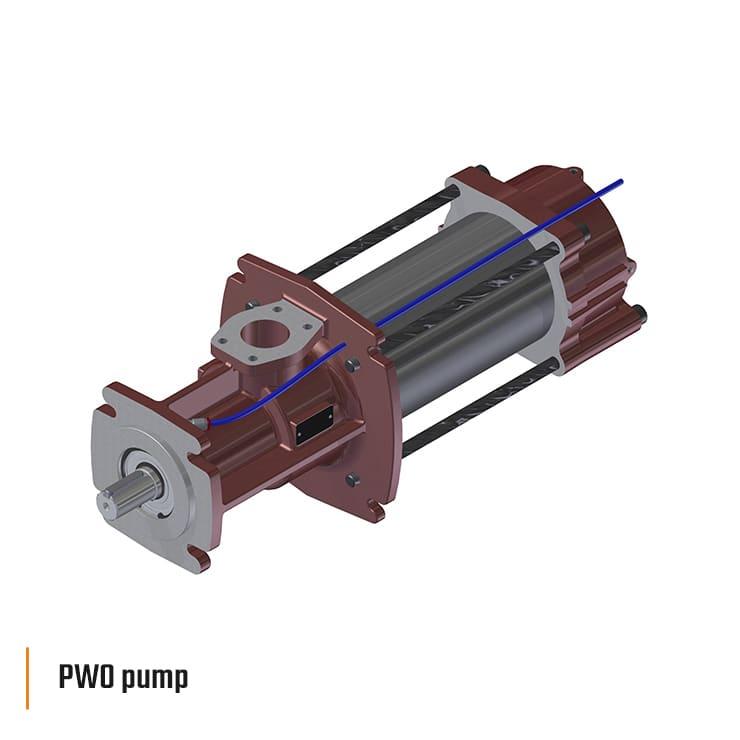 rdl seim pwo pump 2eng 740x740px - SEIM