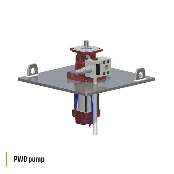 rdl seim pwo pump eng 740x740px - SEIM