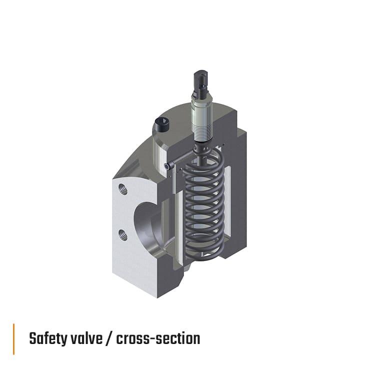 rdl seim safety valve crosssectioneng 740x740px - SEIM
