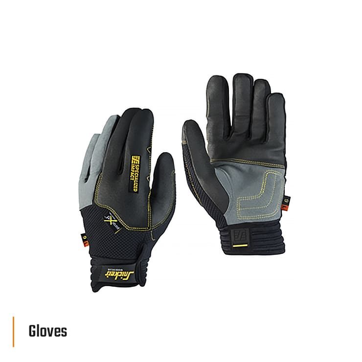 rdl snikers gloveseng 740x740px - Snickers Workwear