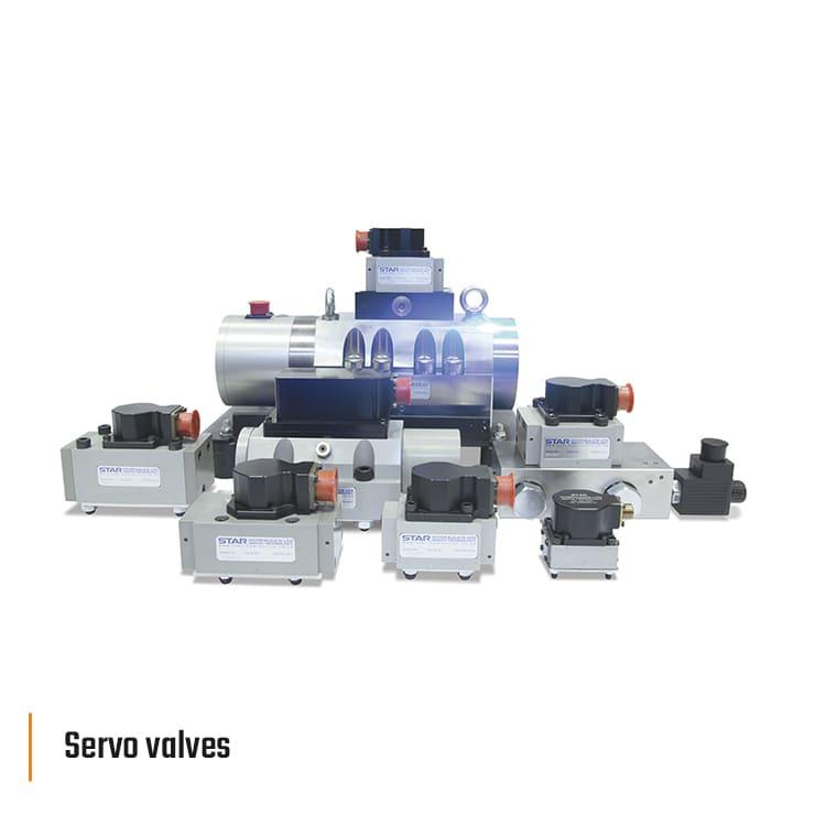 rdl star servo valveseng 740x740px - Star Hydraulics
