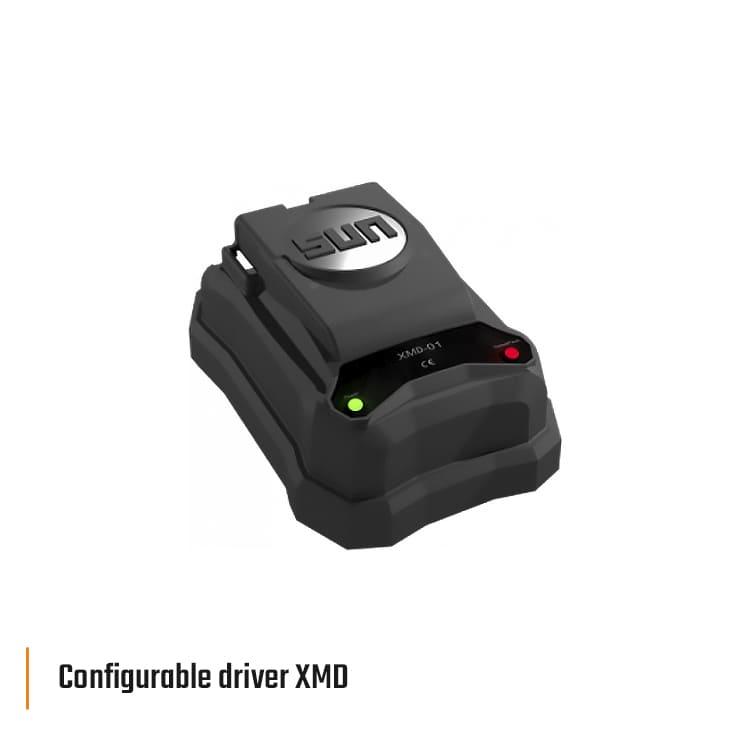 rdl sun configurable driver xmdeng 740x740px - Sun Hydraulics