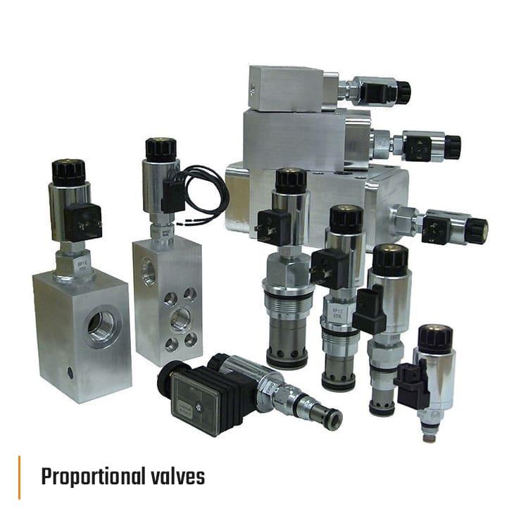 rdl sun proportional valves eng 740x740px - Sun Hydraulics