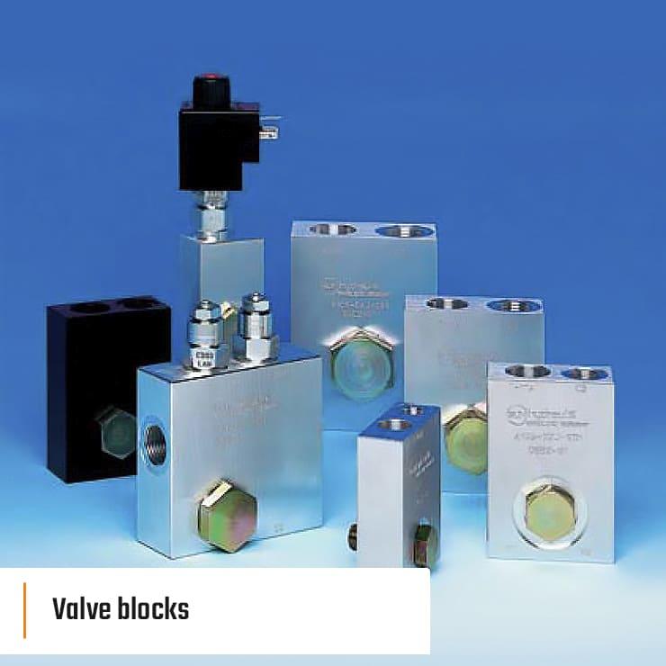 rdl sun valve blockseng 740x740px - Sun Hydraulics