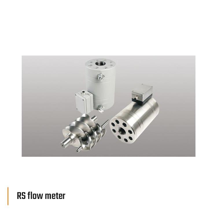 rdl vse rs flow meter eng 740x740px - VSE
