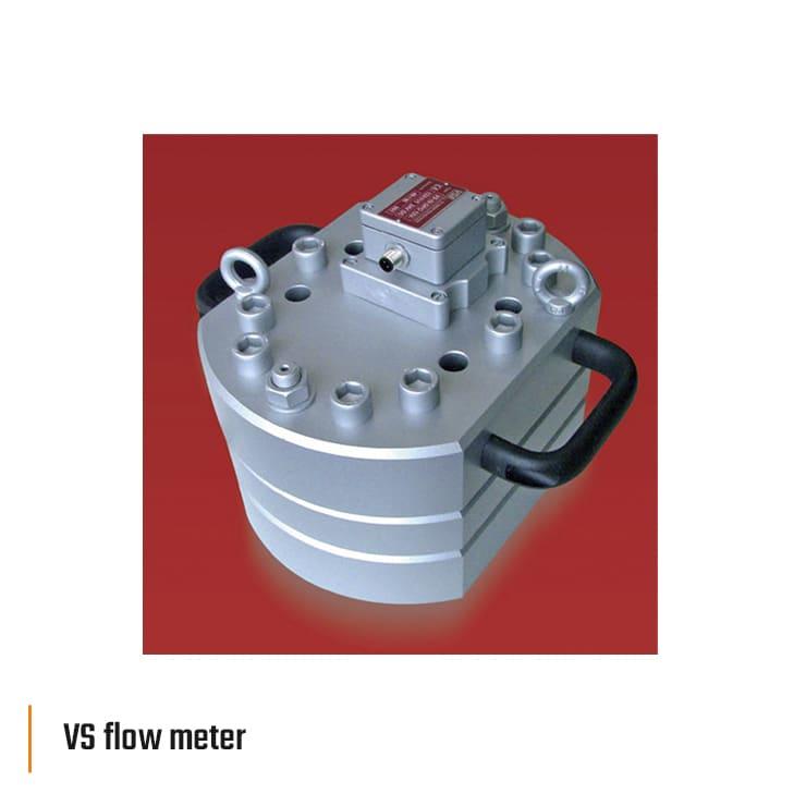 rdl vse vs flow metereng 740x740px - VSE